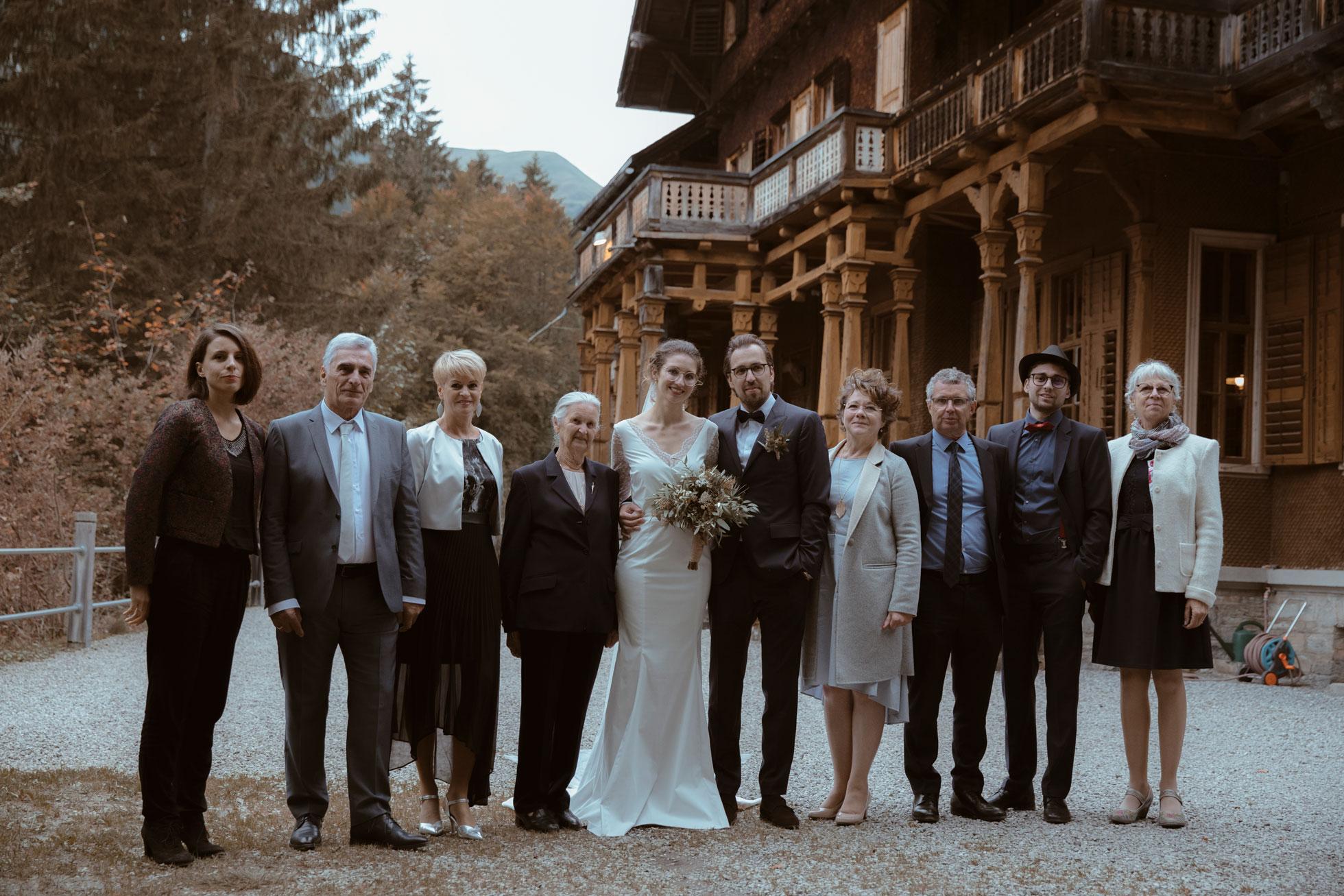 e20180922_claire_manuel_wedding_0715.jpg