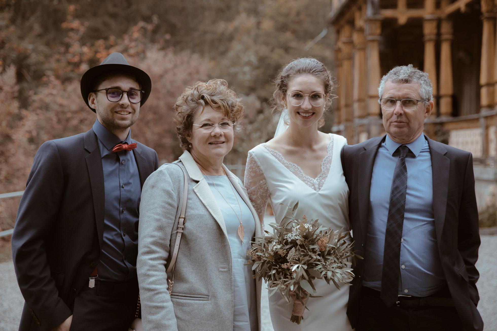 e20180922_claire_manuel_wedding_0724.jpg
