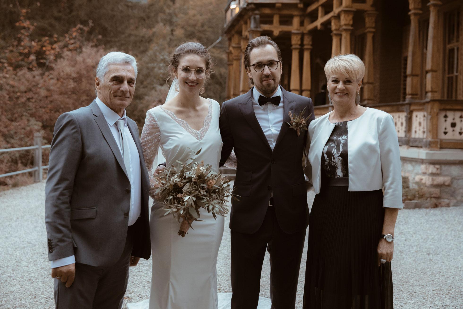 e20180922_claire_manuel_wedding_0728.jpg