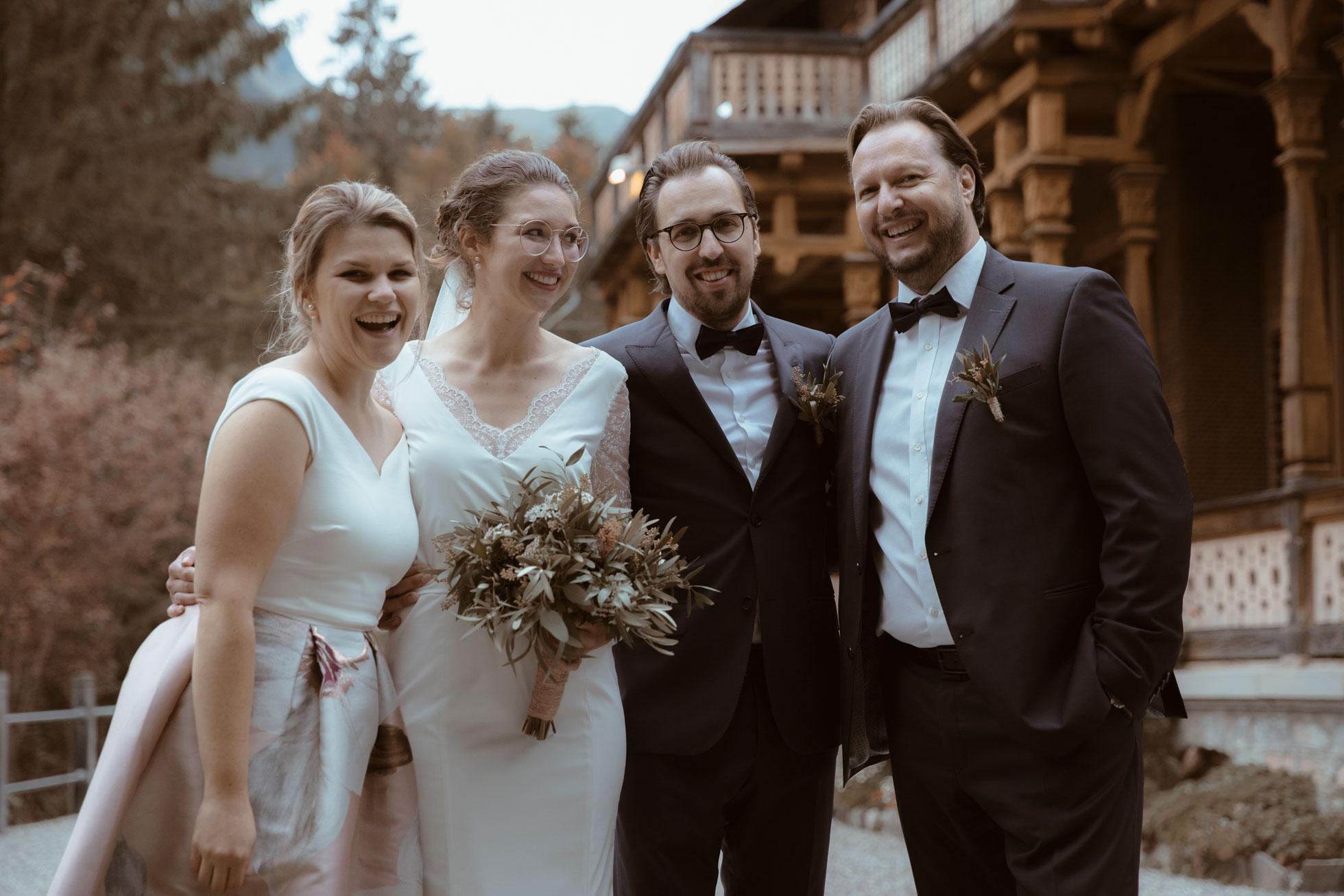 e20180922_claire_manuel_wedding_0730.jpg