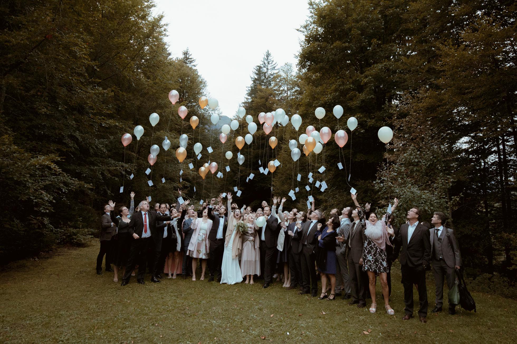 e20180922_claire_manuel_wedding_0733.jpg