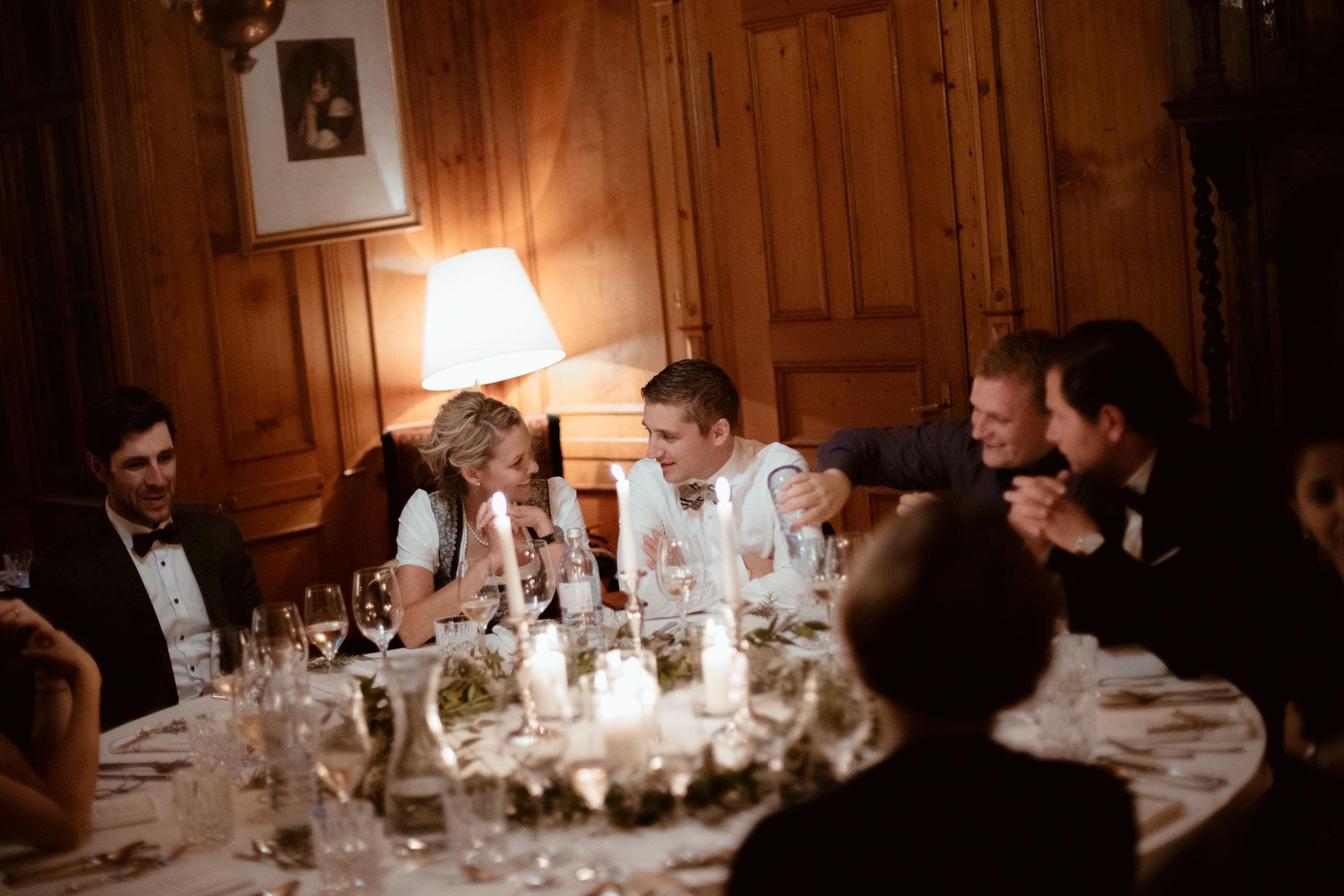 e20180922_claire_manuel_wedding_0756.jpg