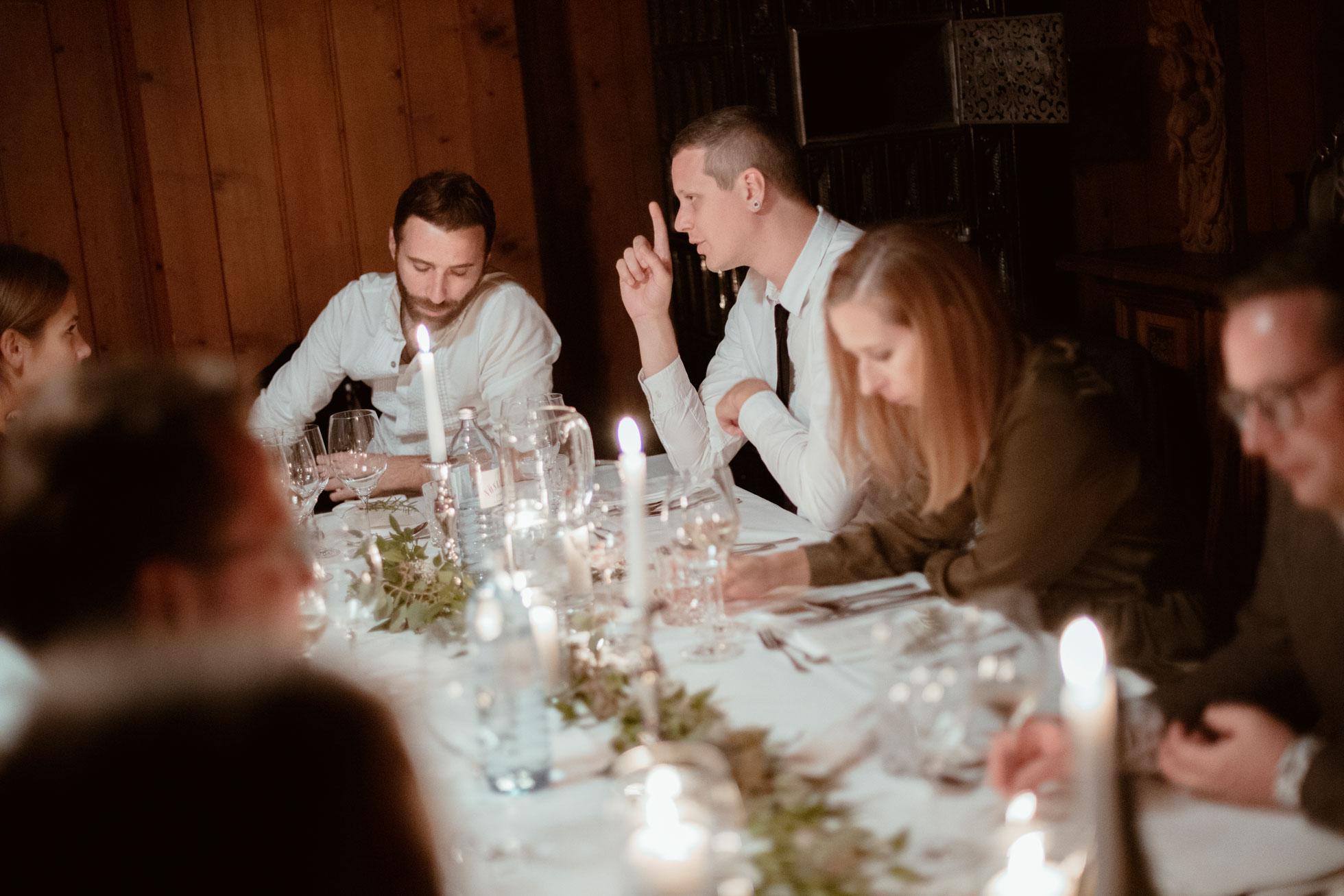 e20180922_claire_manuel_wedding_0766.jpg