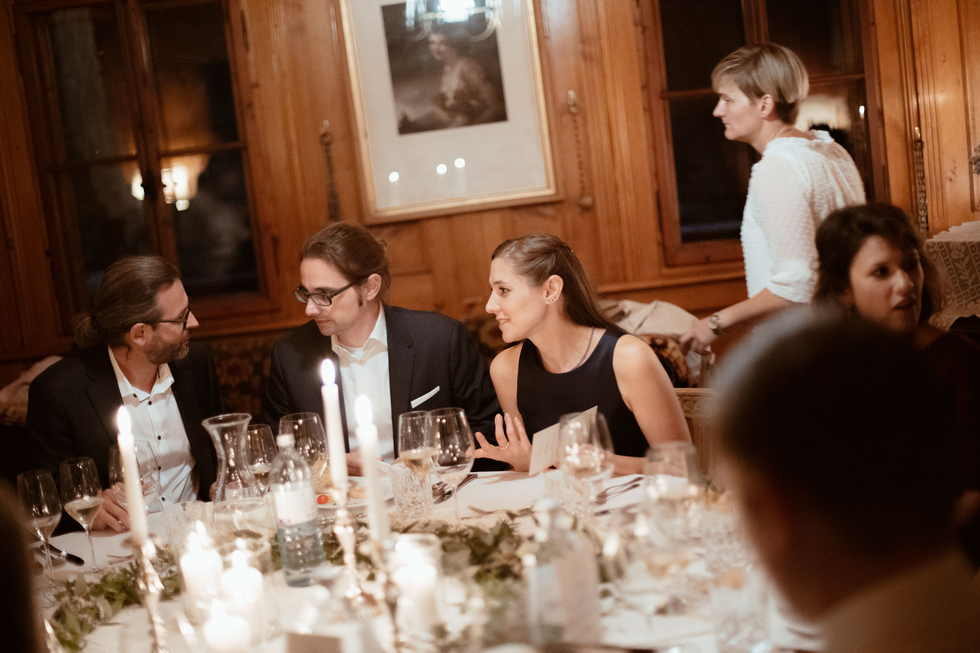 e20180922_claire_manuel_wedding_0774.jpg