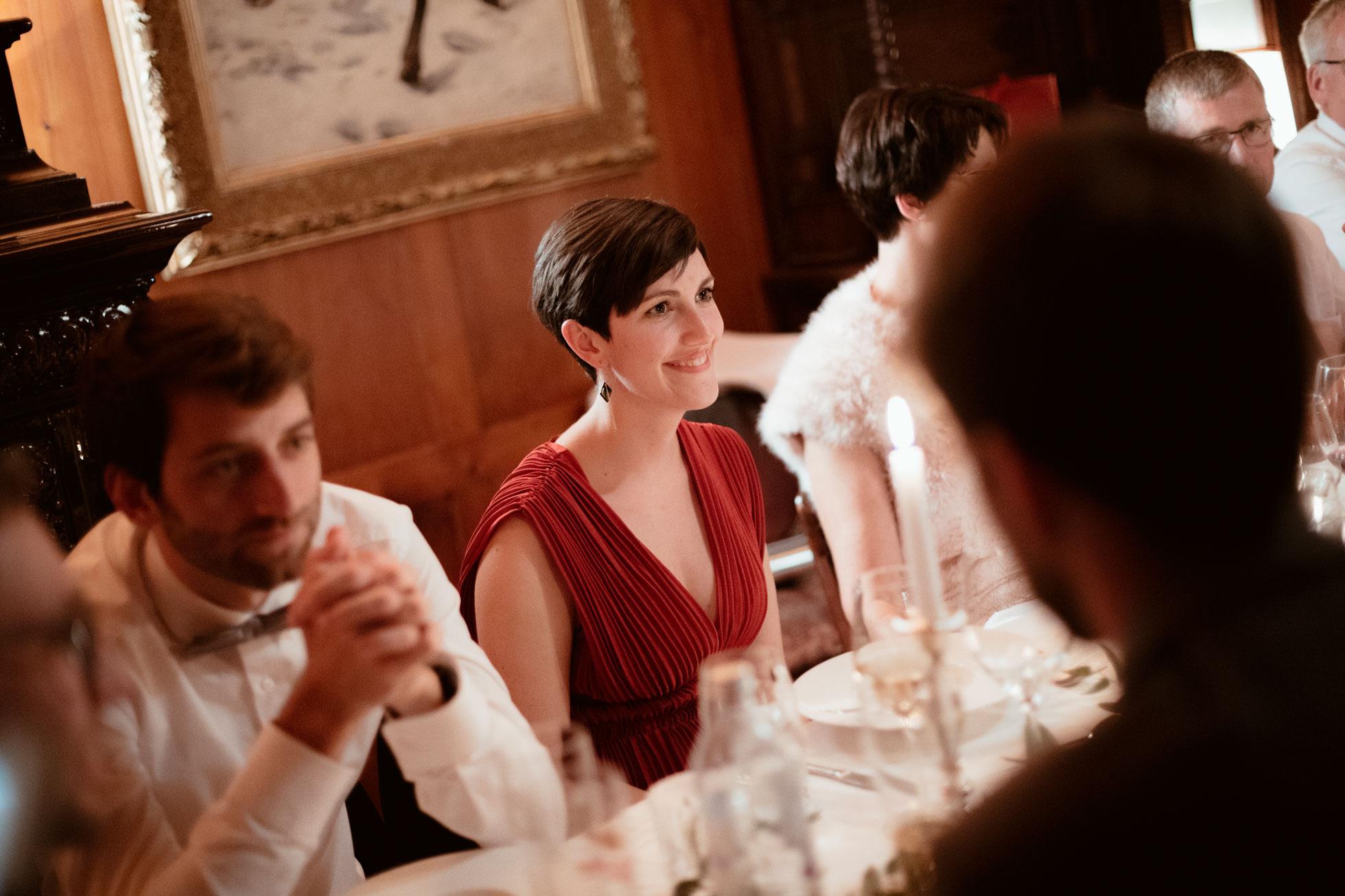 e20180922_claire_manuel_wedding_0785.jpg