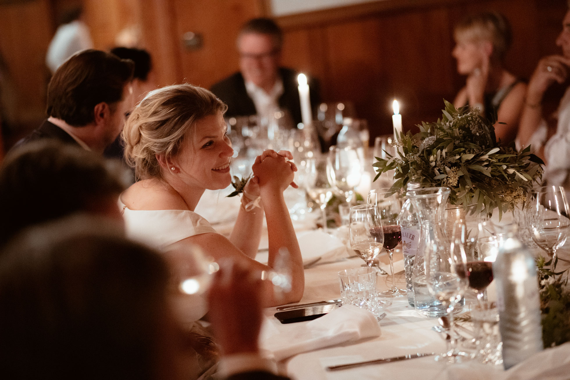 e20180922_claire_manuel_wedding_0789.jpg