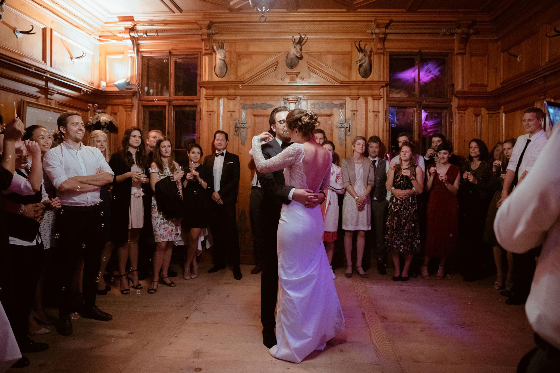 e20180922_claire_manuel_wedding_0796.jpg
