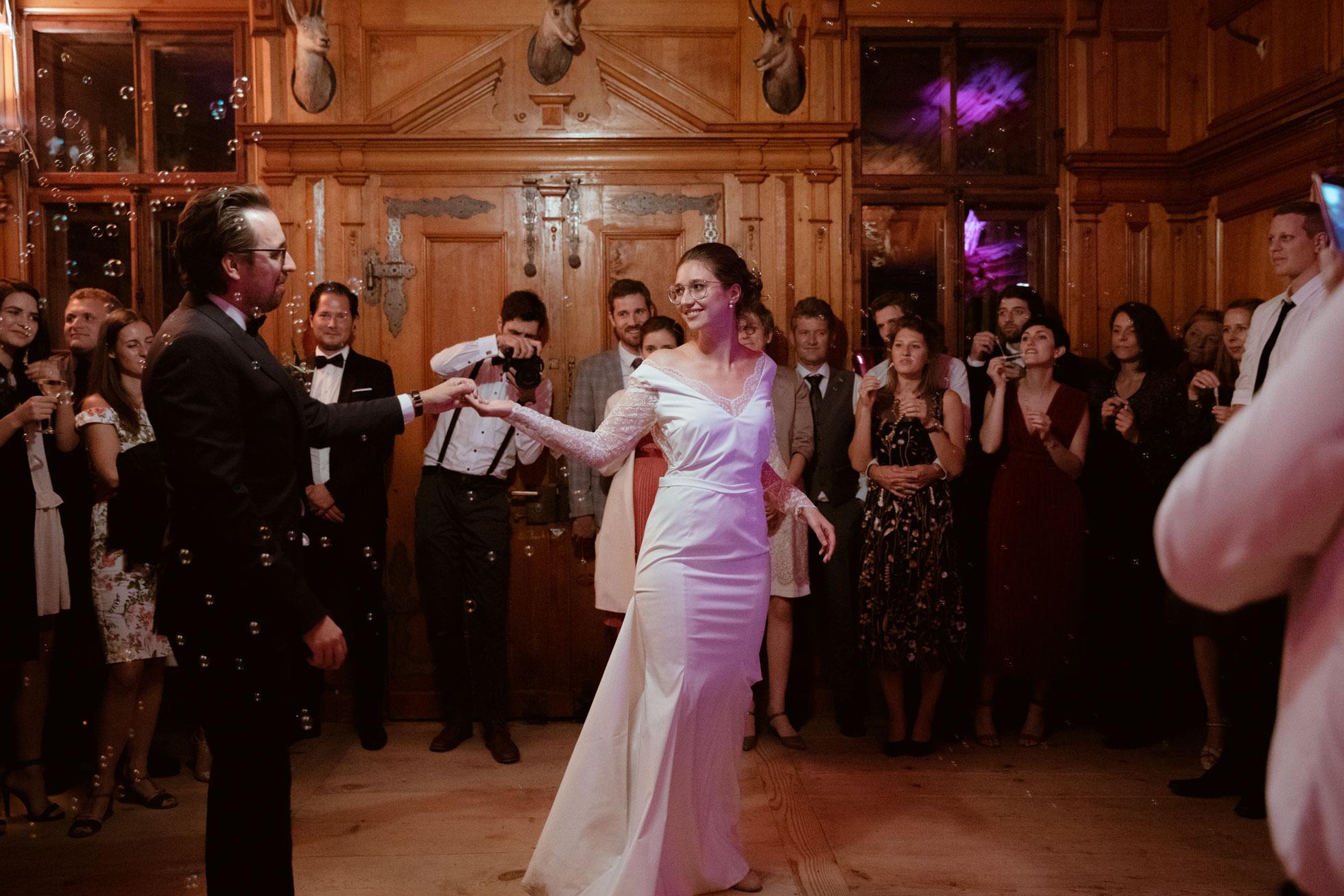 e20180922_claire_manuel_wedding_0809.jpg