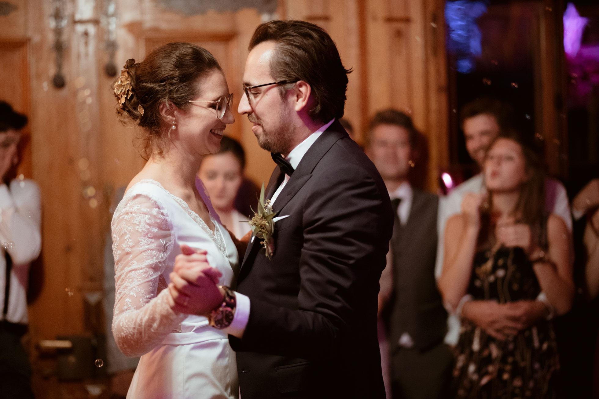 e20180922_claire_manuel_wedding_0818.jpg