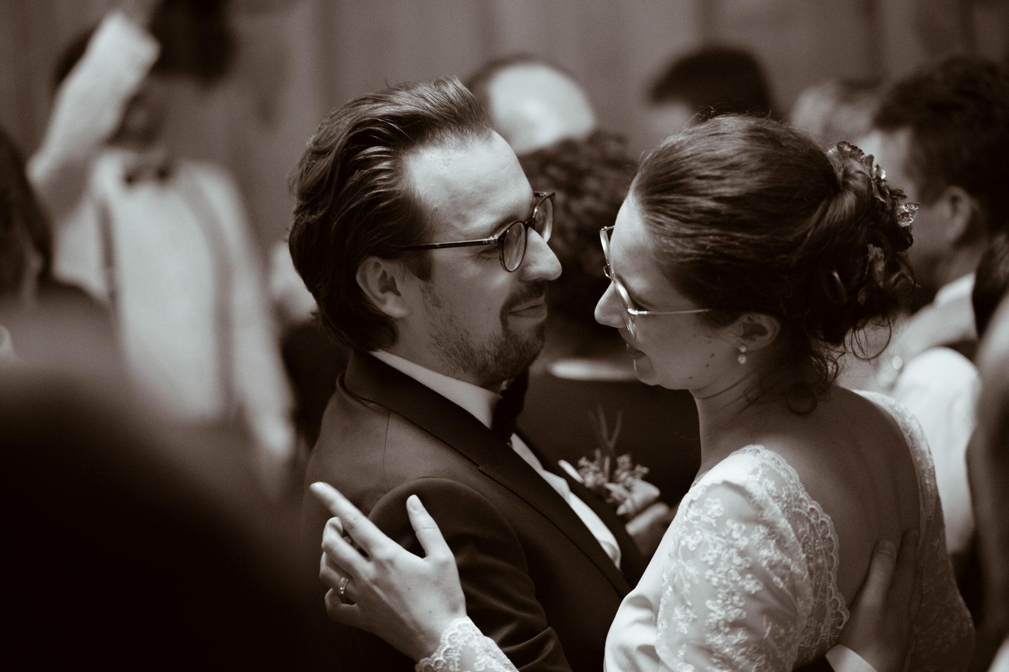 e20180922_claire_manuel_wedding_0838.jpg