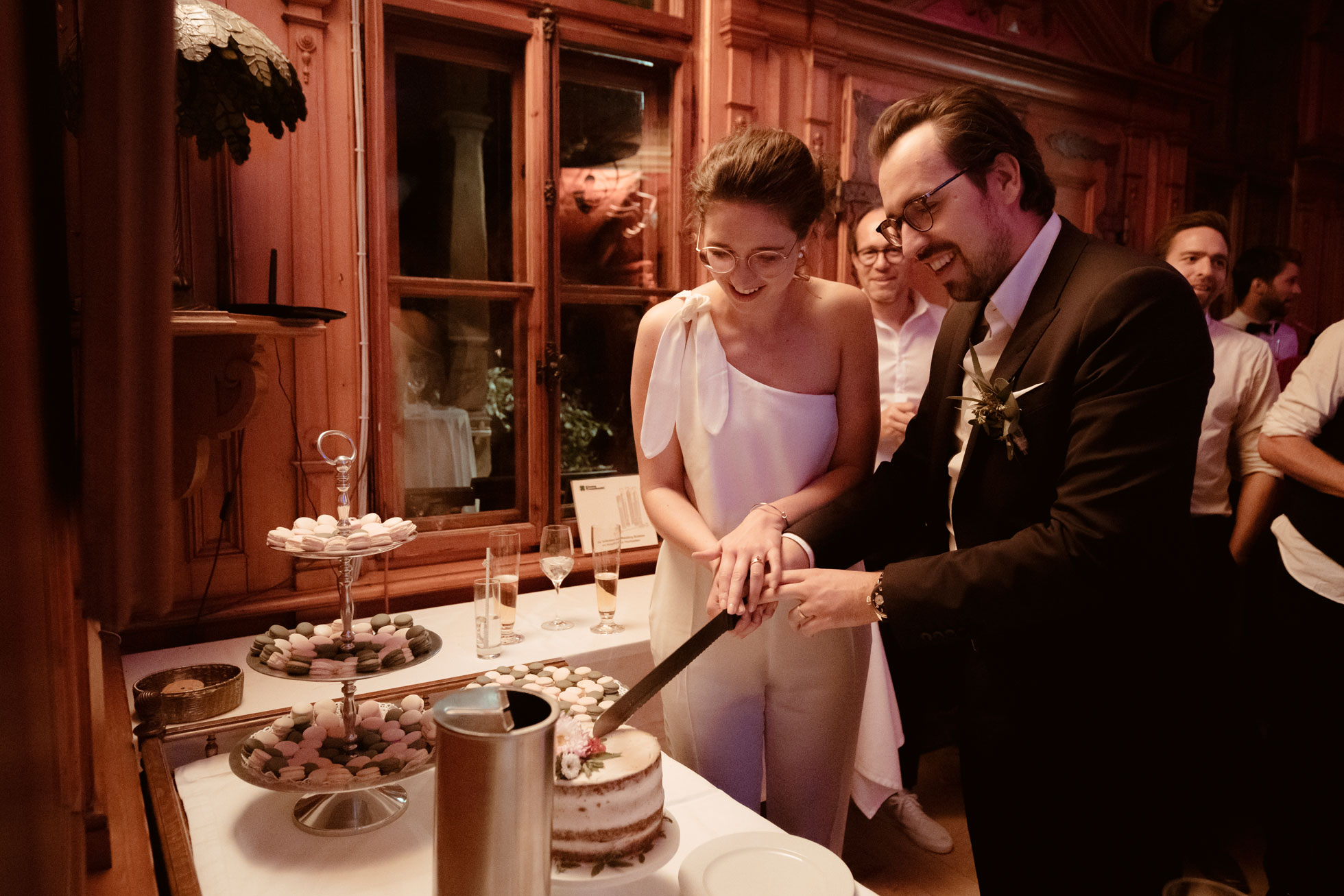 e20180923_claire_manuel_wedding_0845.jpg