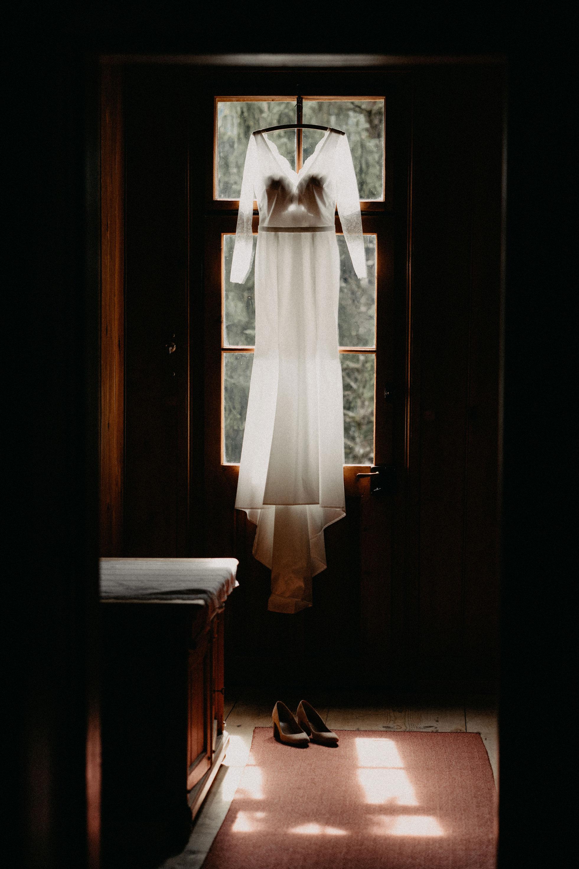 Hochzeit_Claire_Manuel_Villa_Maund_Daniel_Jenny-9.jpg