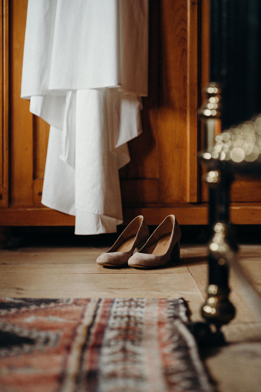 Hochzeit_Claire_Manuel_Villa_Maund_Daniel_Jenny-15.jpg
