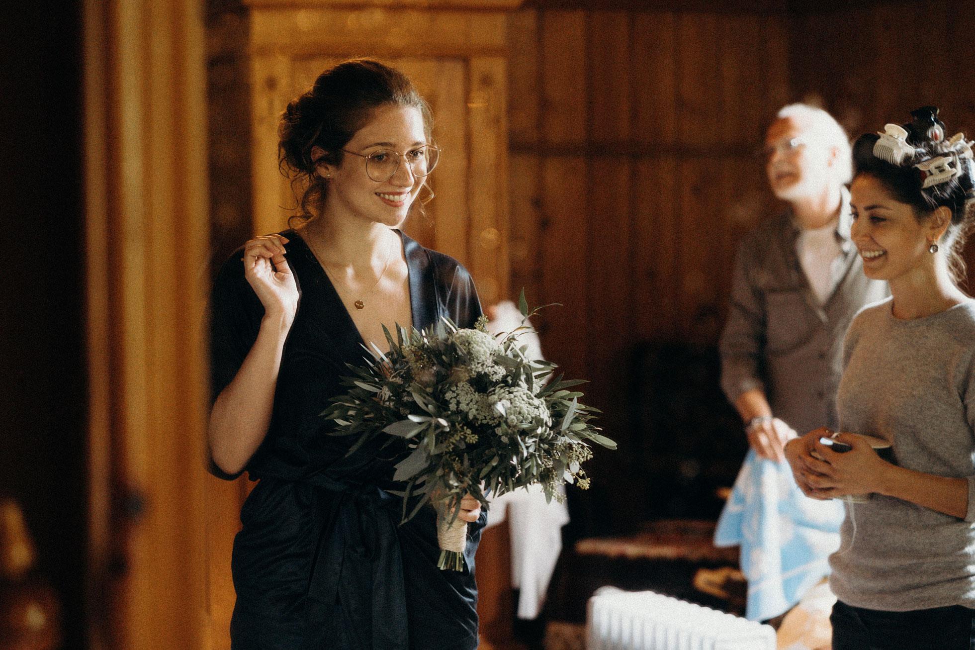 Hochzeit_Claire_Manuel_Villa_Maund_Daniel_Jenny-16.jpg
