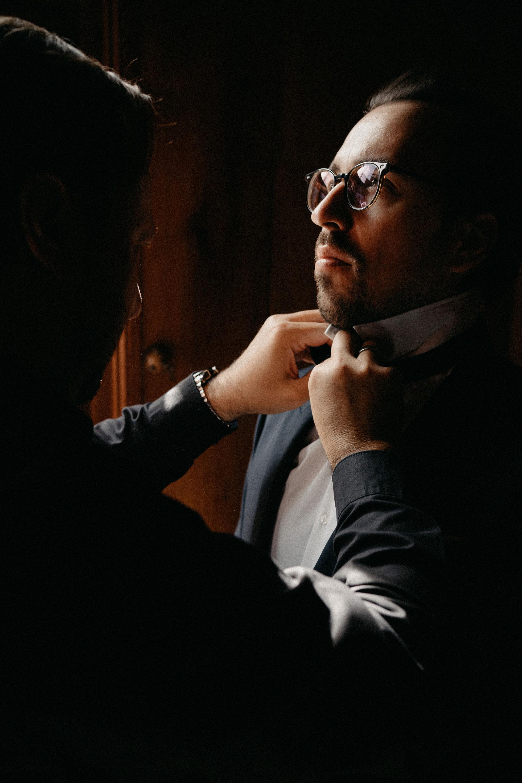Hochzeit_Claire_Manuel_Villa_Maund_Daniel_Jenny-41.jpg