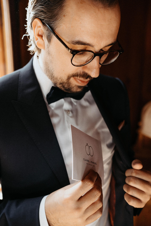 Hochzeit_Claire_Manuel_Villa_Maund_Daniel_Jenny-58.jpg