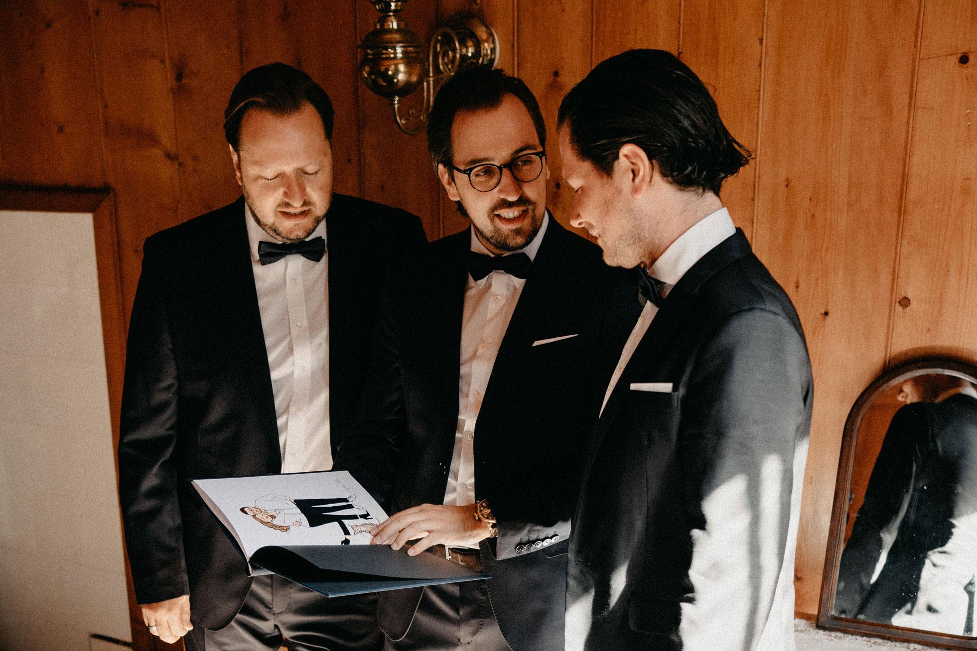 Hochzeit_Claire_Manuel_Villa_Maund_Daniel_Jenny-66.jpg