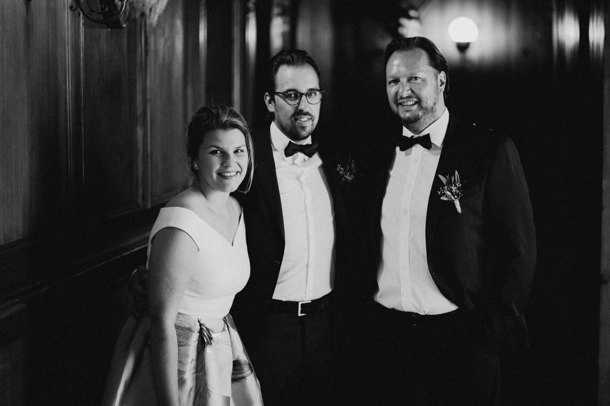 Hochzeit_Claire_Manuel_Villa_Maund_Daniel_Jenny-95.jpg