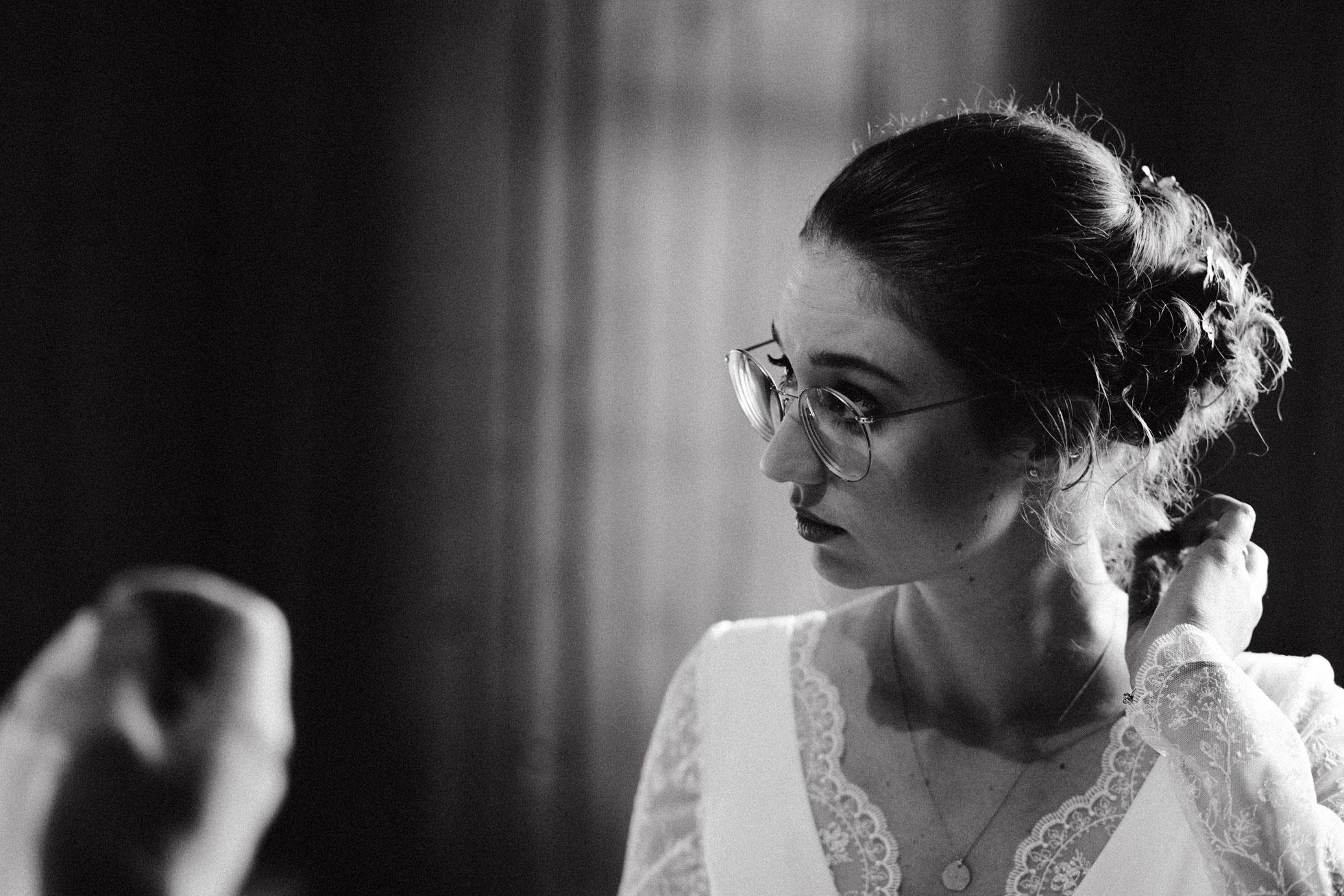 Hochzeit_Claire_Manuel_Villa_Maund_Daniel_Jenny-96.jpg