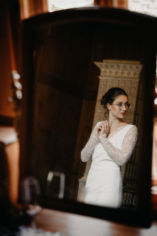 Hochzeit_Claire_Manuel_Villa_Maund_Daniel_Jenny-99.jpg