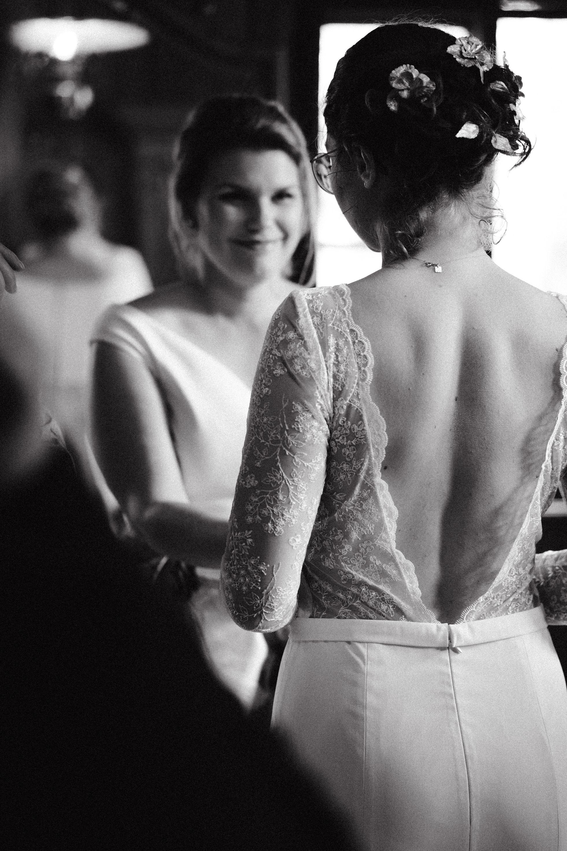 Hochzeit_Claire_Manuel_Villa_Maund_Daniel_Jenny-98.jpg