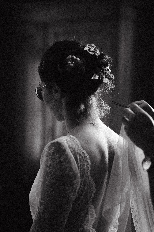 Hochzeit_Claire_Manuel_Villa_Maund_Daniel_Jenny-100.jpg