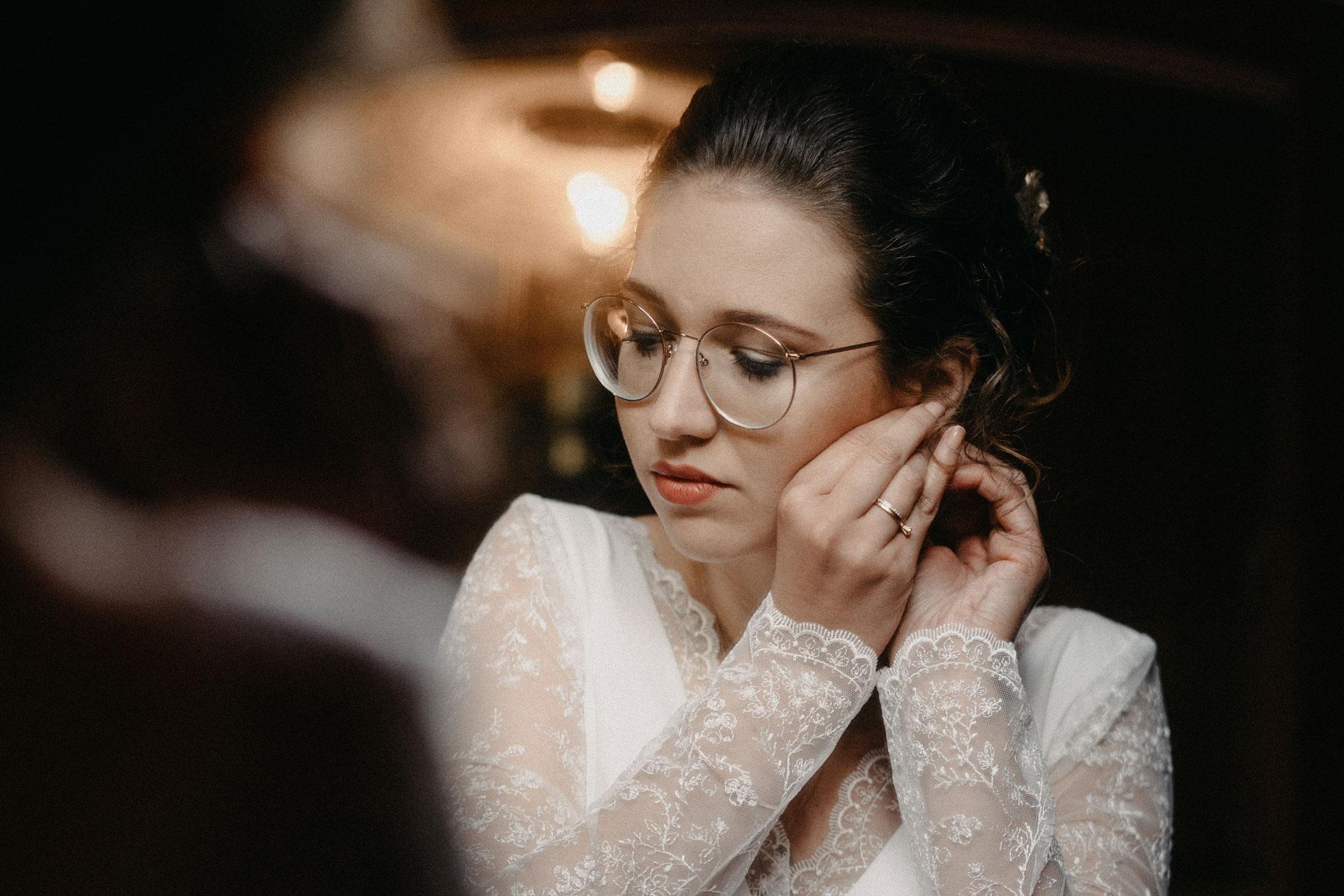 Hochzeit_Claire_Manuel_Villa_Maund_Daniel_Jenny-102.jpg