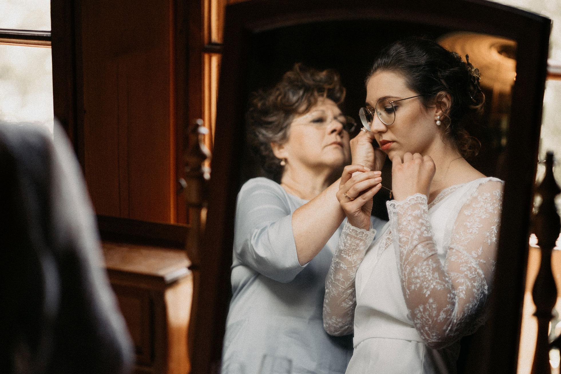 Hochzeit_Claire_Manuel_Villa_Maund_Daniel_Jenny-104.jpg