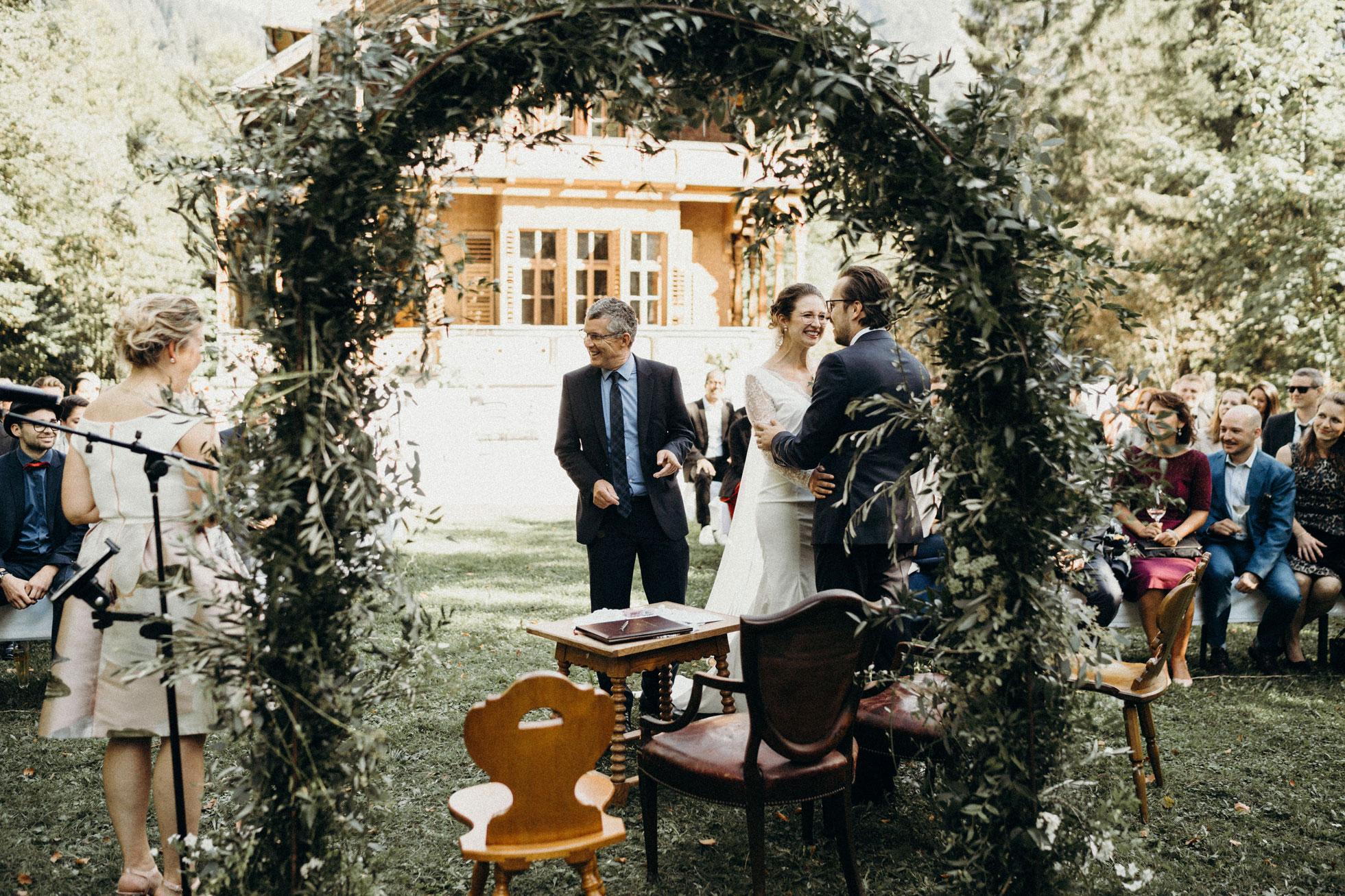 Hochzeit_Claire_Manuel_Villa_Maund_Daniel_Jenny-112.jpg