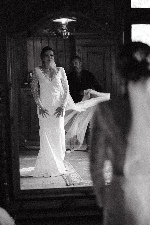 Hochzeit_Claire_Manuel_Villa_Maund_Daniel_Jenny-110.jpg