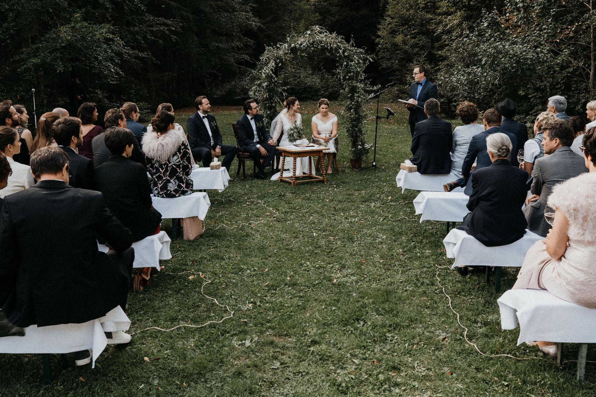 Hochzeit_Claire_Manuel_Villa_Maund_Daniel_Jenny-113.jpg