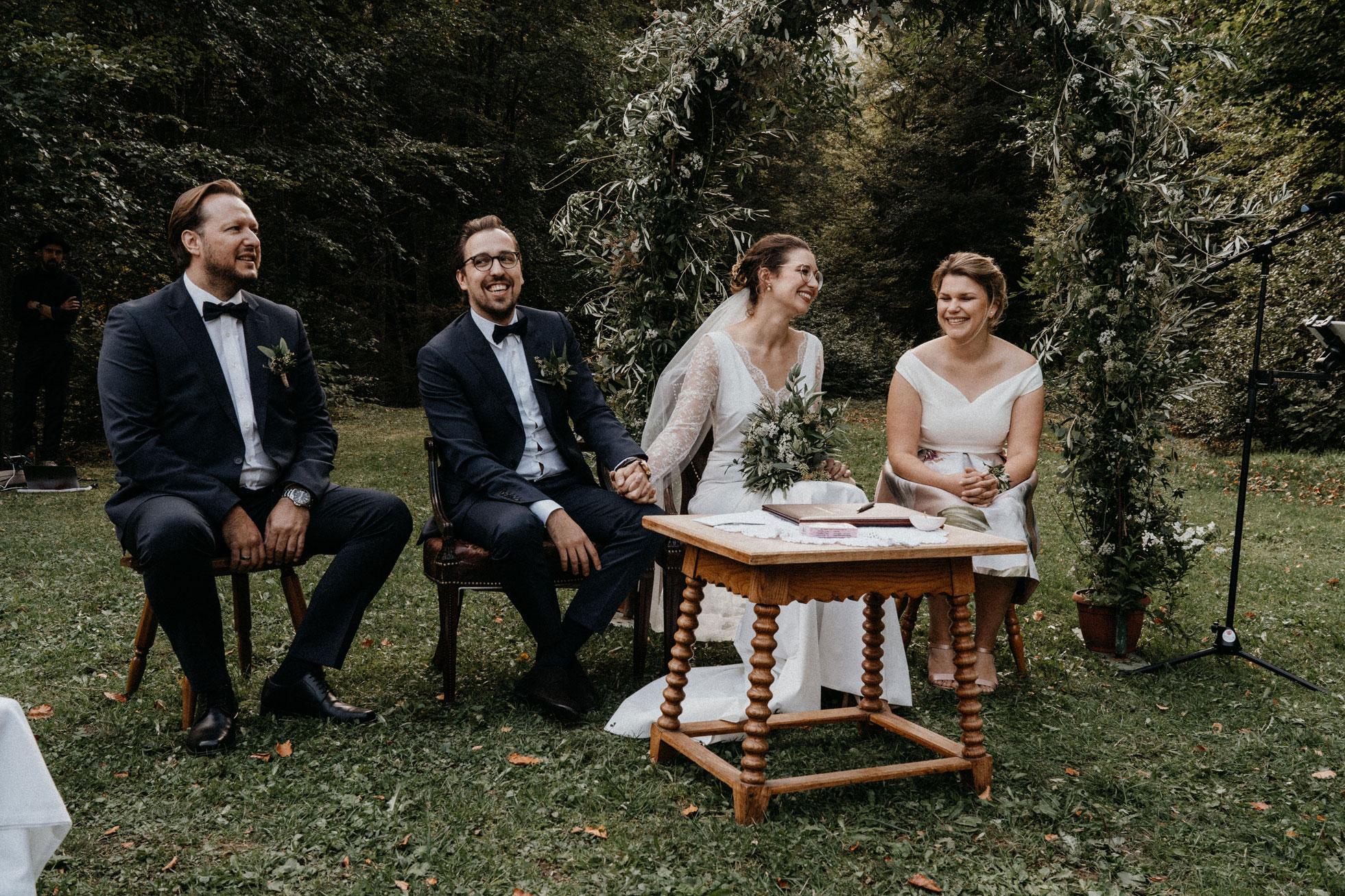 Hochzeit_Claire_Manuel_Villa_Maund_Daniel_Jenny-116.jpg