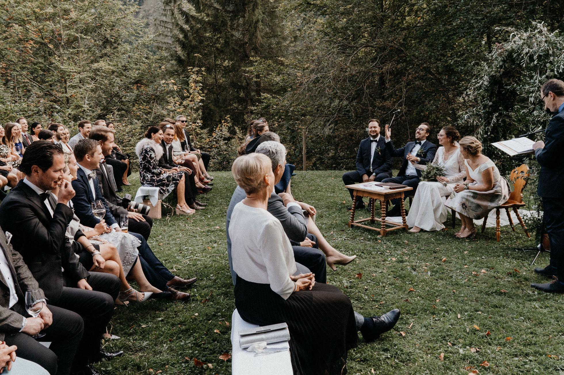 Hochzeit_Claire_Manuel_Villa_Maund_Daniel_Jenny-117.jpg