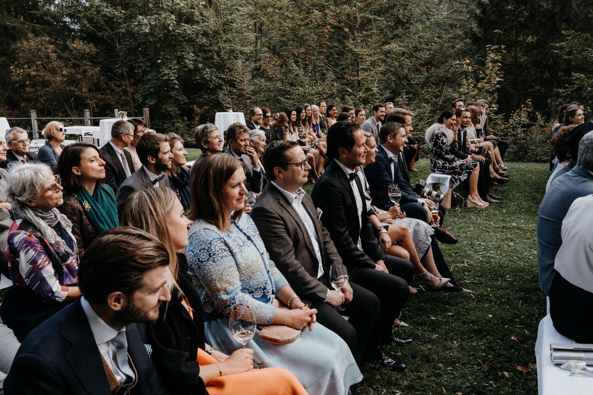Hochzeit_Claire_Manuel_Villa_Maund_Daniel_Jenny-118.jpg
