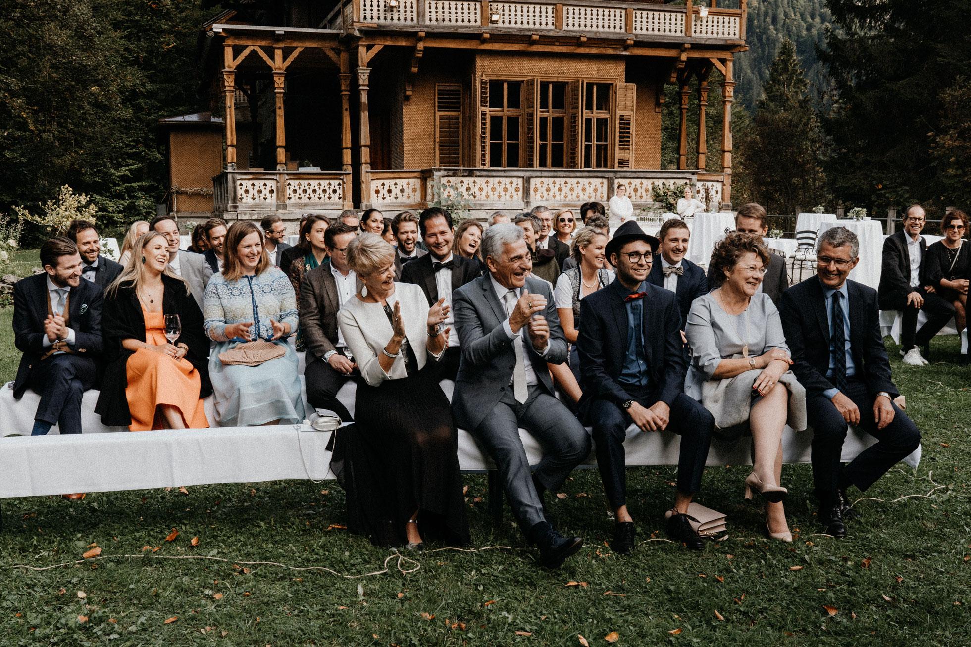 Hochzeit_Claire_Manuel_Villa_Maund_Daniel_Jenny-119.jpg