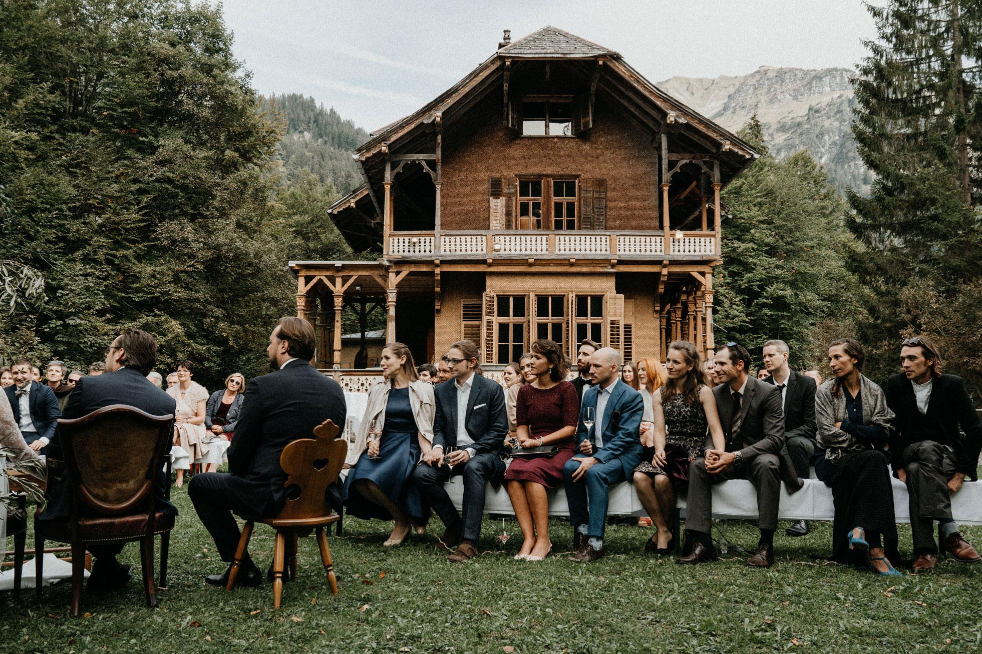 Hochzeit_Claire_Manuel_Villa_Maund_Daniel_Jenny-122.jpg