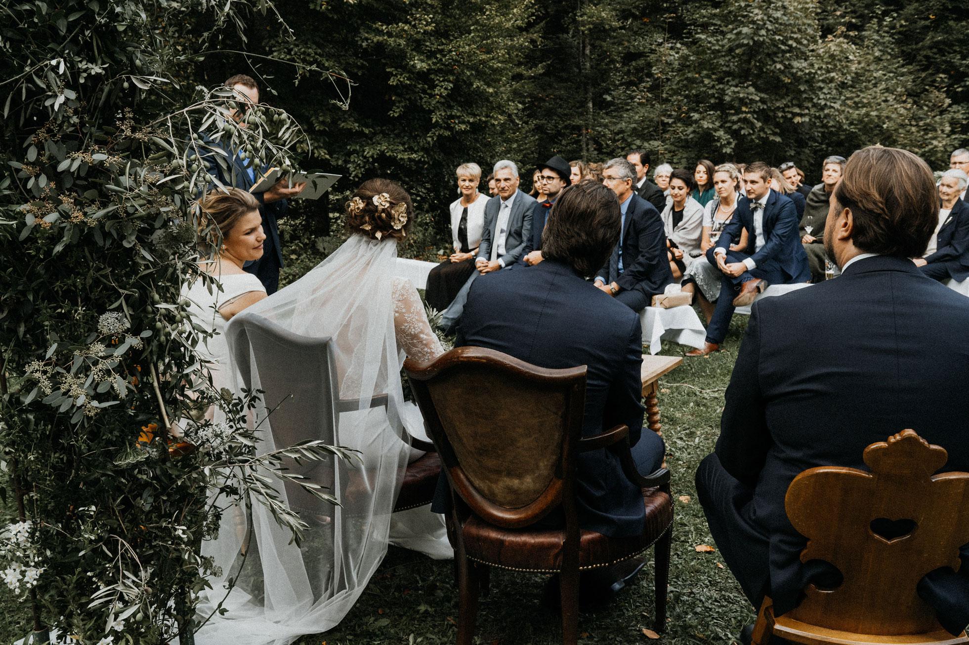 Hochzeit_Claire_Manuel_Villa_Maund_Daniel_Jenny-123.jpg