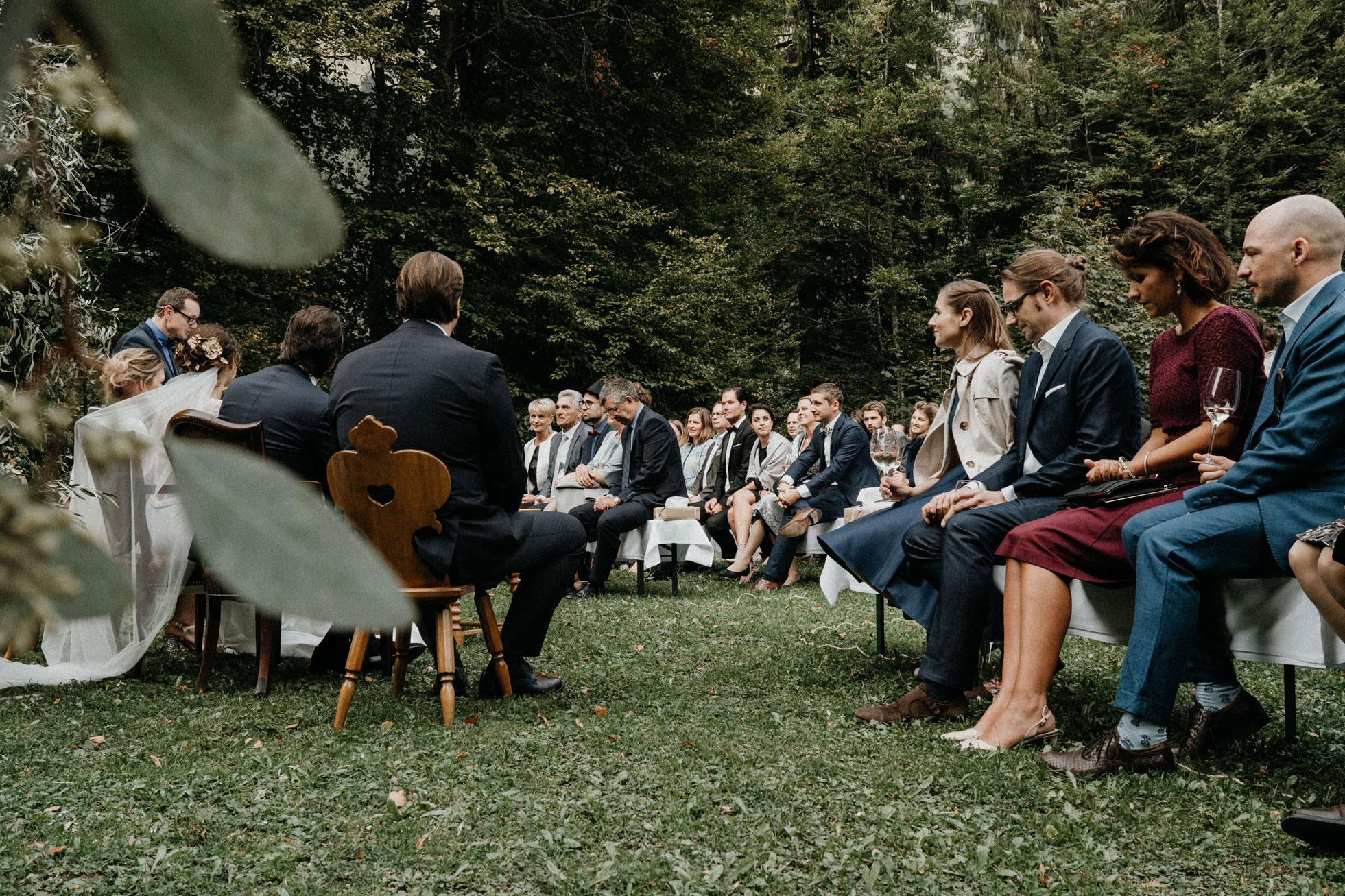 Hochzeit_Claire_Manuel_Villa_Maund_Daniel_Jenny-124.jpg