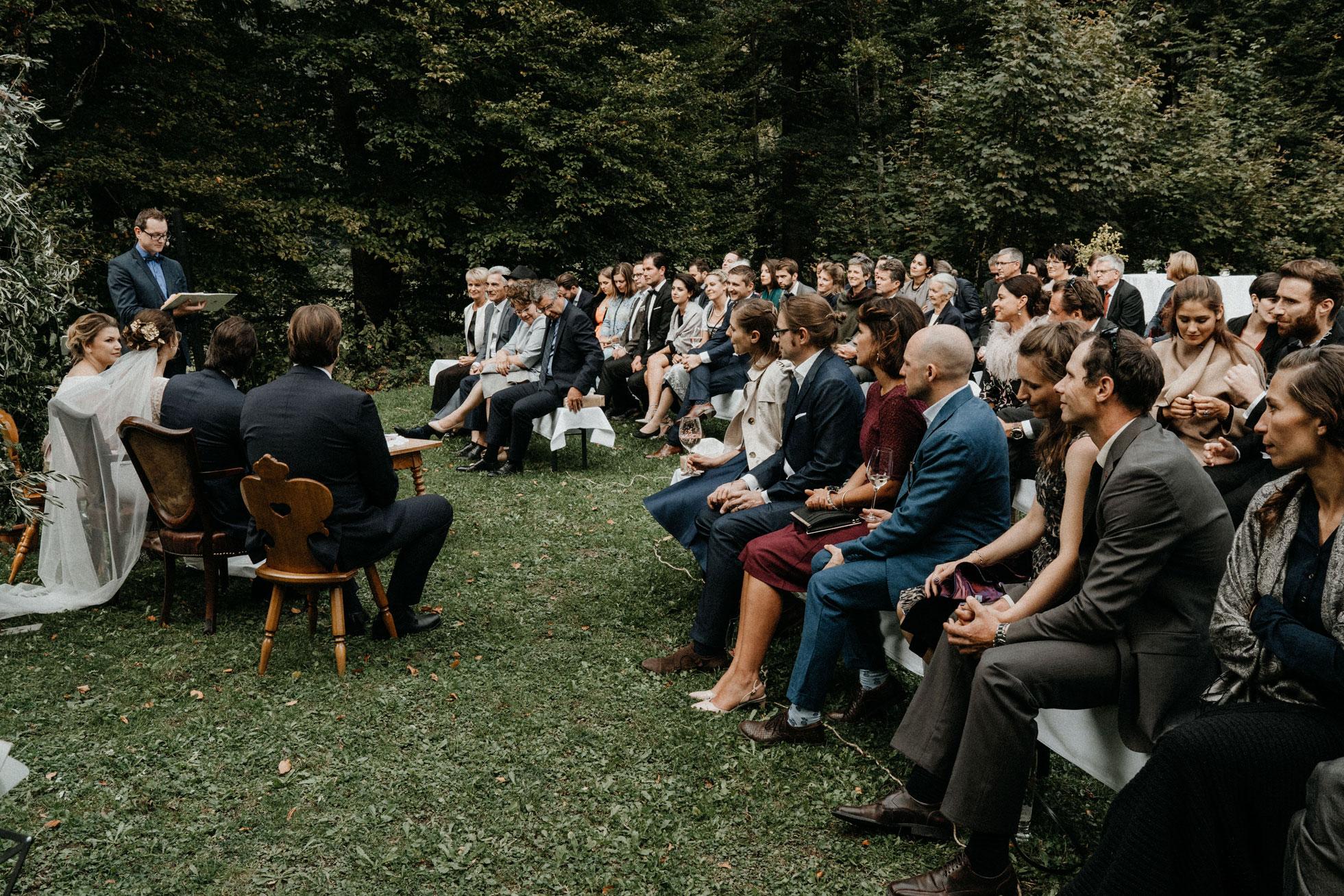 Hochzeit_Claire_Manuel_Villa_Maund_Daniel_Jenny-125.jpg