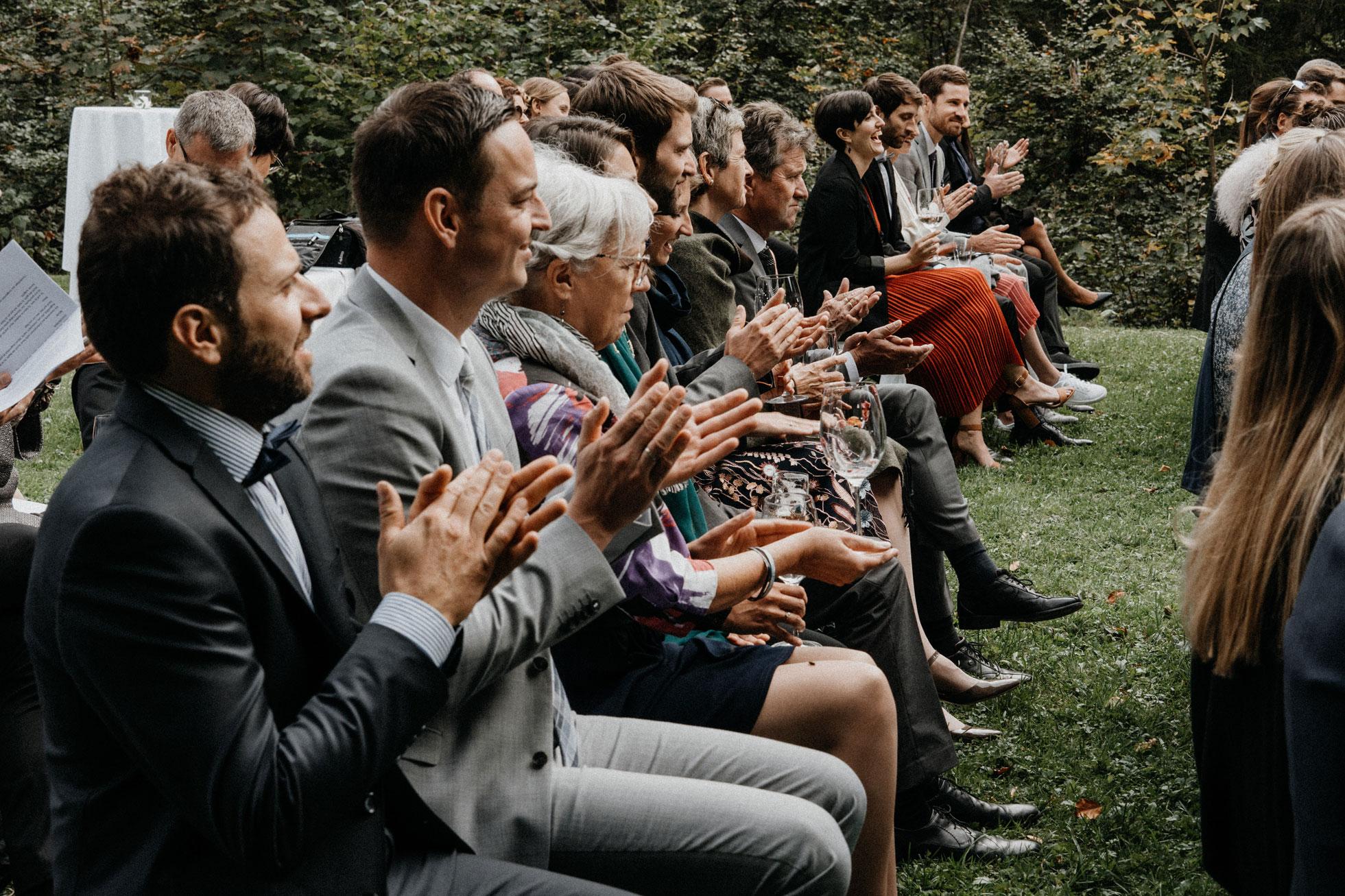 Hochzeit_Claire_Manuel_Villa_Maund_Daniel_Jenny-137.jpg