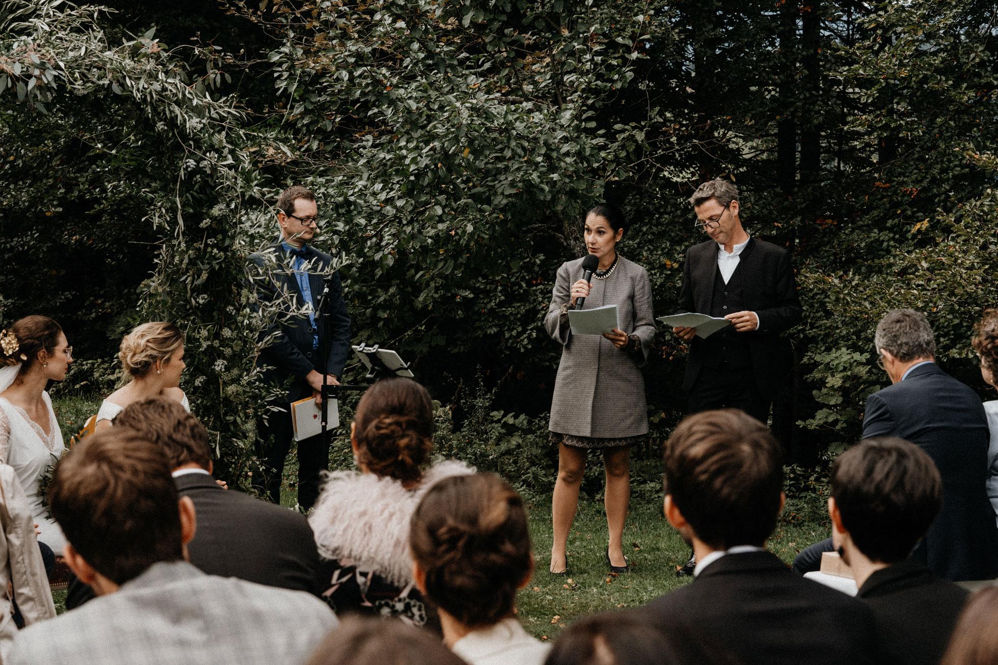 Hochzeit_Claire_Manuel_Villa_Maund_Daniel_Jenny-140.jpg