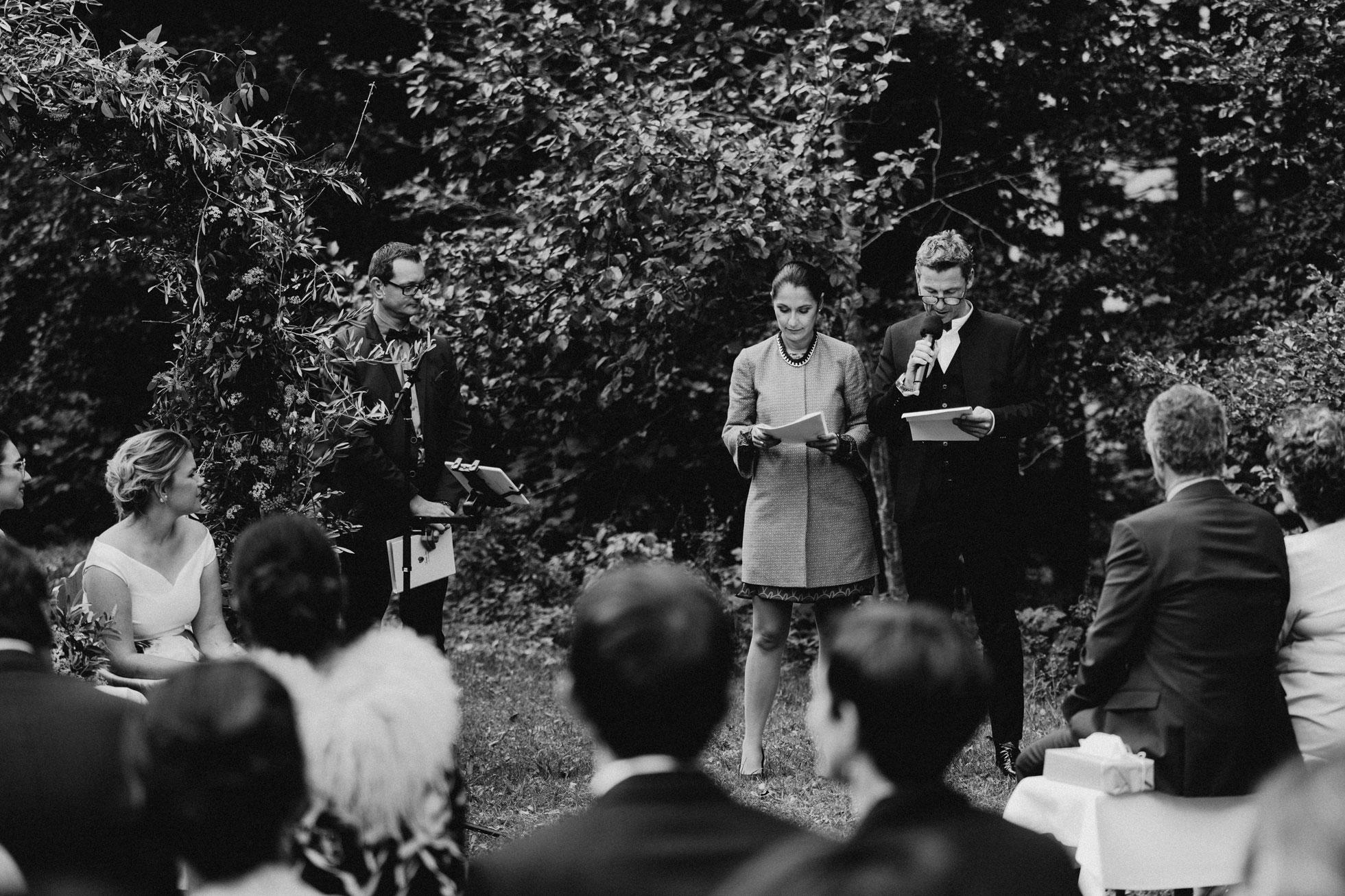 Hochzeit_Claire_Manuel_Villa_Maund_Daniel_Jenny-141.jpg