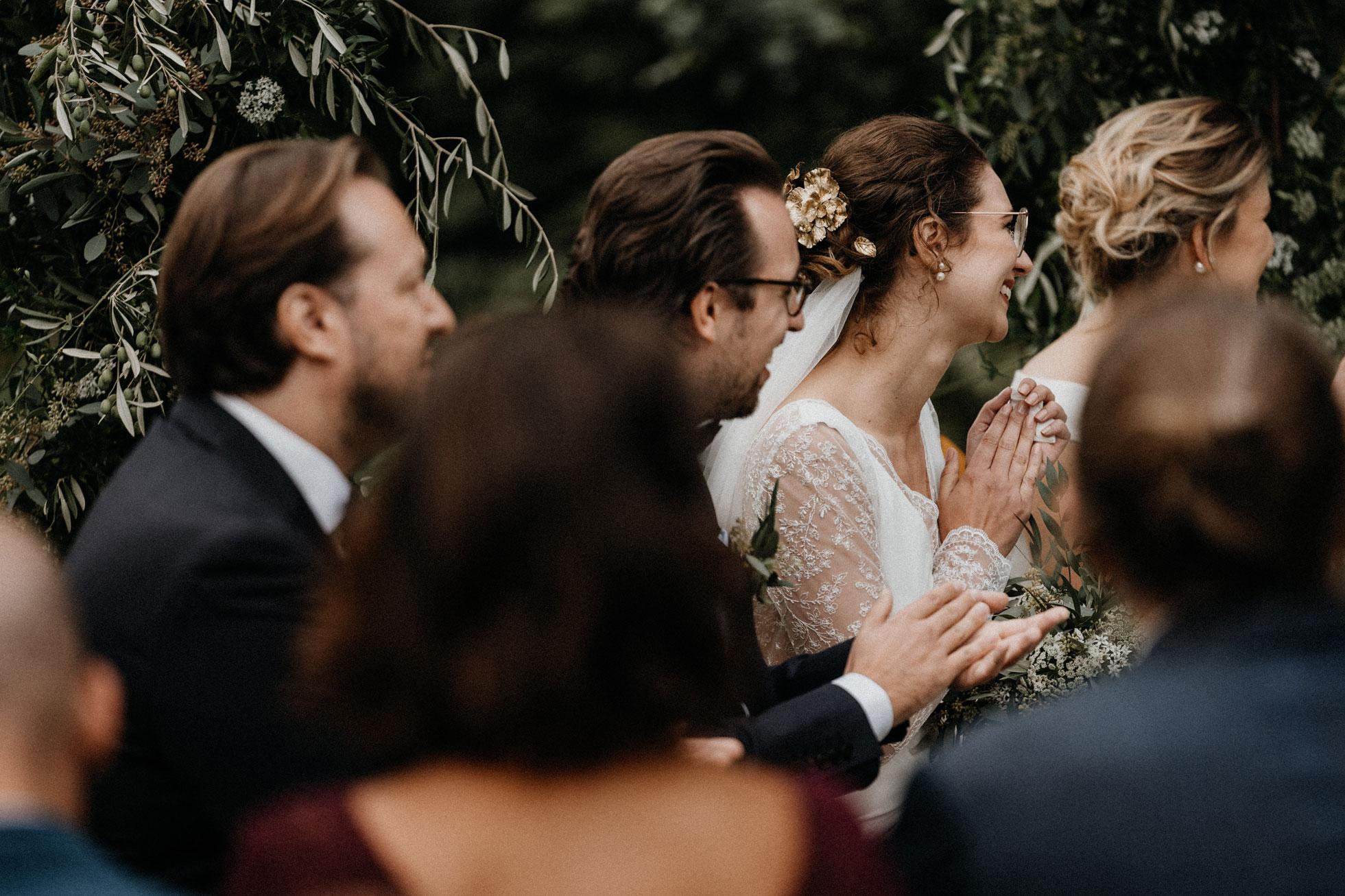 Hochzeit_Claire_Manuel_Villa_Maund_Daniel_Jenny-144.jpg