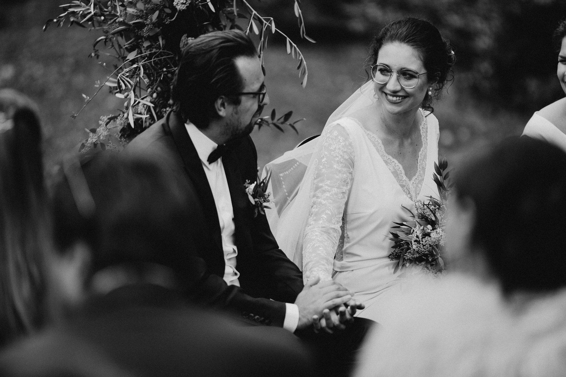 Hochzeit_Claire_Manuel_Villa_Maund_Daniel_Jenny-146.jpg