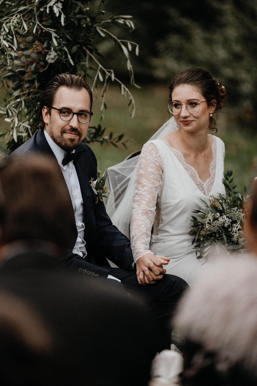 Hochzeit_Claire_Manuel_Villa_Maund_Daniel_Jenny-149.jpg