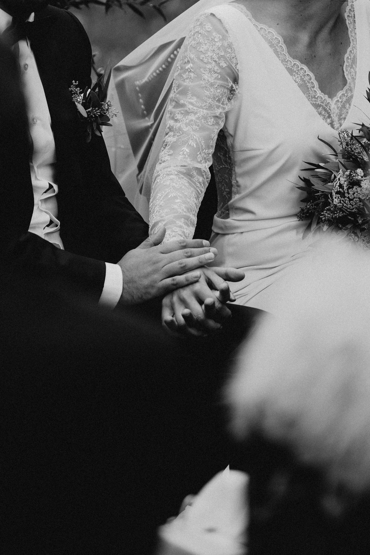 Hochzeit_Claire_Manuel_Villa_Maund_Daniel_Jenny-151.jpg