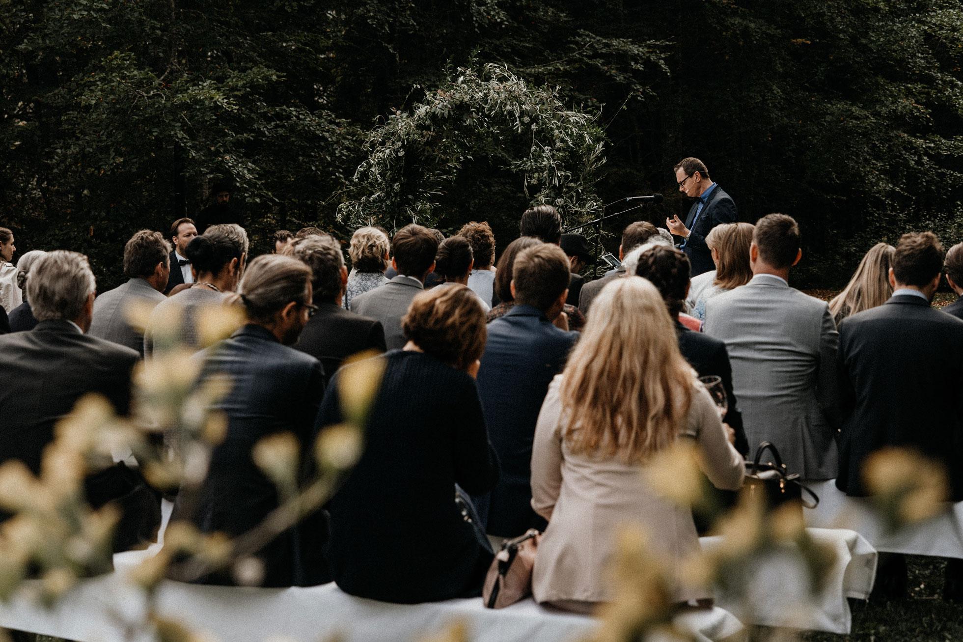 Hochzeit_Claire_Manuel_Villa_Maund_Daniel_Jenny-161.jpg
