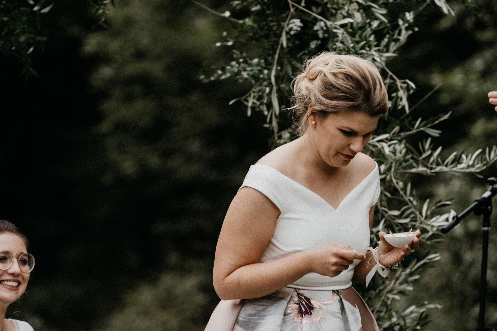 Hochzeit_Claire_Manuel_Villa_Maund_Daniel_Jenny-163.jpg