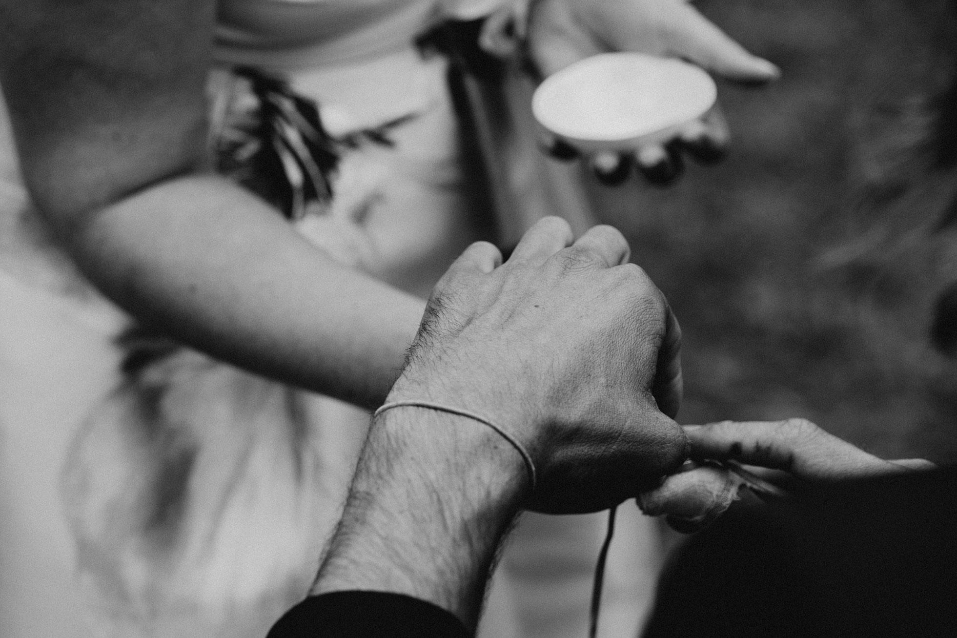 Hochzeit_Claire_Manuel_Villa_Maund_Daniel_Jenny-164.jpg