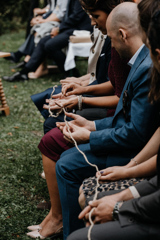 Hochzeit_Claire_Manuel_Villa_Maund_Daniel_Jenny-168.jpg